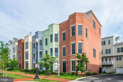 409 I Street SE, Washington, DC 20003 - #: DCDC429146