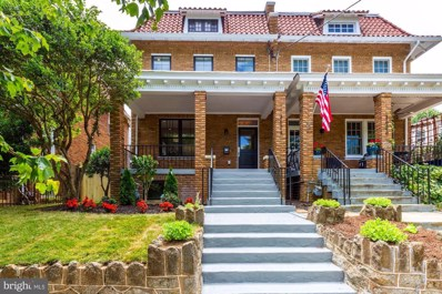 3624 Norton Place NW, Washington, DC 20016 - MLS#: DCDC429344