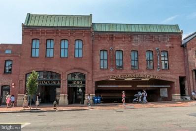 1080 Wisconsin Avenue NW UNIT 101, Washington, DC 20007 - #: DCDC429486