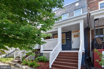 1443 Ridge Place SE, Washington, DC 20020 - #: DCDC429546