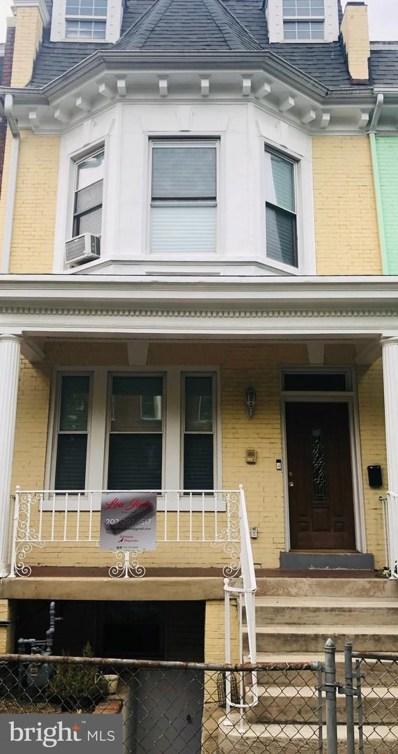 1371 Monroe Street NW, Washington, DC 20010 - #: DCDC429624