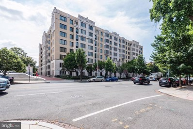 1701 16TH Street NW UNIT 648, Washington, DC 20009 - #: DCDC429692