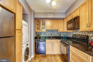 2141 Wisconsin Avenue NW UNIT 501, Washington, DC 20007 - #: DCDC429970