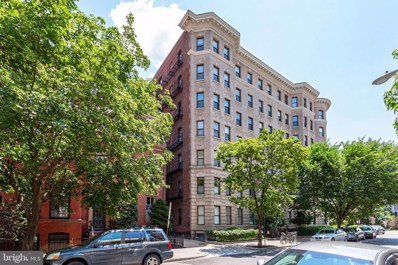 1115 12TH Street NW UNIT 304, Washington, DC 20005 - #: DCDC429978