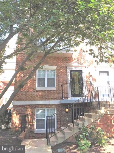 3629 38TH Street NW UNIT 304, Washington, DC 20016 - #: DCDC429980