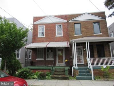 526 Roxboro Place NW, Washington, DC 20011 - #: DCDC430246