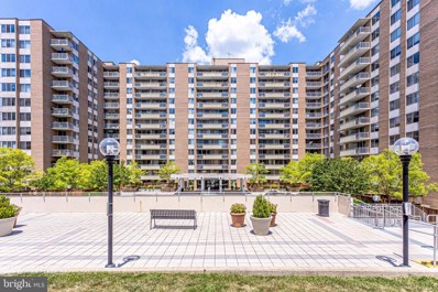 3001 Veazey Terrace NW UNIT 301, Washington, DC 20008 - #: DCDC430580