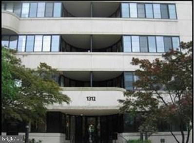 MLS: DCDC430666
