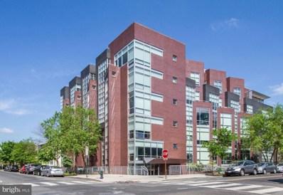 2100 11TH Street NW UNIT PH5, Washington, DC 20001 - #: DCDC430680