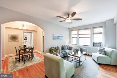 1365 Kennedy Street NW UNIT 408, Washington, DC 20011 - MLS#: DCDC430798