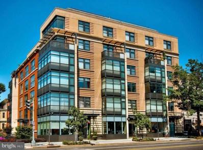 1401 Q Street NW UNIT 305, Washington, DC 20009 - #: DCDC430818