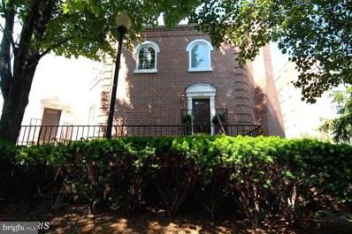 4305 Massachusetts Avenue NW, Washington, DC 20016 - #: DCDC430854