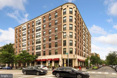2750 14TH Street NW UNIT 309, Washington, DC 20009 - #: DCDC430882