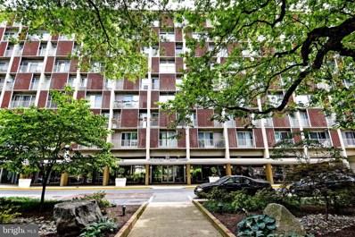 800 4TH Street SW UNIT N817, Washington, DC 20024 - #: DCDC430996