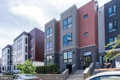 1337 K Street SE UNIT 202, Washington, DC 20003 - #: DCDC431010