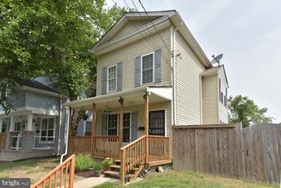5220 Cloud Place NE, Washington, DC 20019 - #: DCDC431116