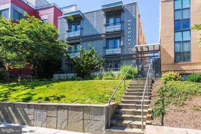 1439 Chapin Street NW UNIT 104, Washington, DC 20009 - #: DCDC431128