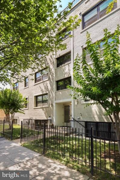 1520 Independence Avenue SE UNIT 1, Washington, DC 20003 - #: DCDC431152