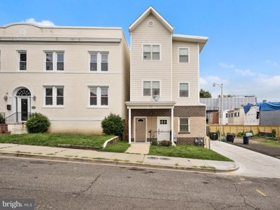320 V Street NE UNIT A, Washington, DC 20002 - #: DCDC431248