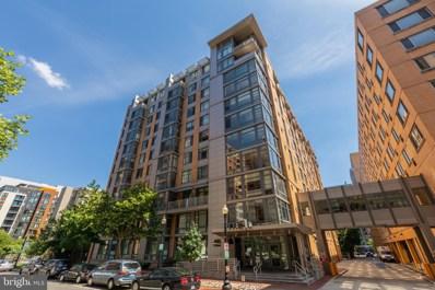 440 L Street NW UNIT 708, Washington, DC 20001 - #: DCDC431258