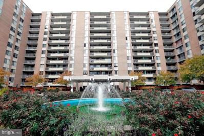 3001 Veazey Terrace NW UNIT 532, Washington, DC 20008 - #: DCDC431274