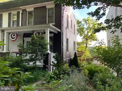5182 Fulton Street NW, Washington, DC 20016 - #: DCDC431314