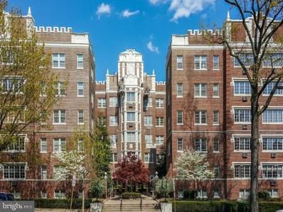 3901 Connecticut Avenue NW UNIT 304, Washington, DC 20008 - #: DCDC431330