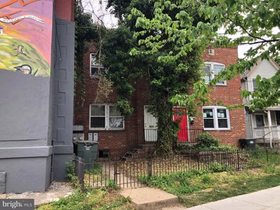 2202 16TH Street SE, Washington, DC 20020 - #: DCDC431560