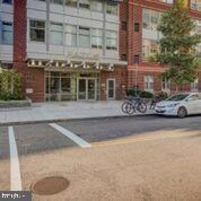 1300 N Street NW UNIT 102, Washington, DC 20005 - #: DCDC431688