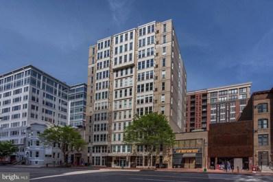 715 6TH Street NW UNIT 205, Washington, DC 20001 - MLS#: DCDC431888