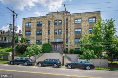 2615 4TH Street NE UNIT 204, Washington, DC 20002 - #: DCDC431946