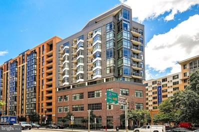 460 New York Avenue NW UNIT 301, Washington, DC 20001 - #: DCDC432114