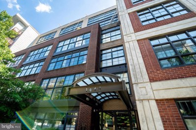 1440 Church Street NW UNIT 105, Washington, DC 20005 - #: DCDC432124
