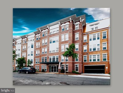 1451 Belmont Street NW UNIT 408, Washington, DC 20009 - #: DCDC432354