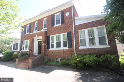 3728 Legation Street NW, Washington, DC 20015 - #: DCDC432396