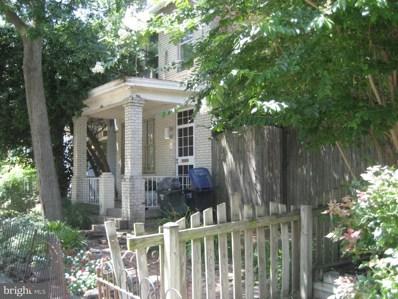 1330 K Street SE, Washington, DC 20003 - #: DCDC432630