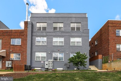 1920 3RD Street NE UNIT 6, Washington, DC 20002 - #: DCDC432666