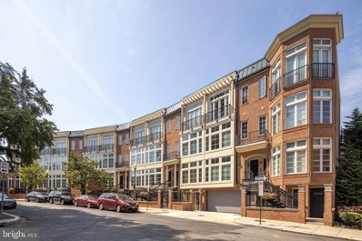 2200 17TH Street NW UNIT 103, Washington, DC 20009 - #: DCDC432870