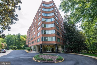 4200 Cathedral Avenue NW UNIT 312A, Washington, DC 20016 - MLS#: DCDC432918