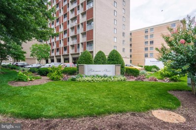 800 4TH Street SW UNIT S706, Washington, DC 20024 - #: DCDC432932