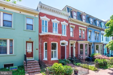 511 Independence Avenue SE, Washington, DC 20003 - #: DCDC433118