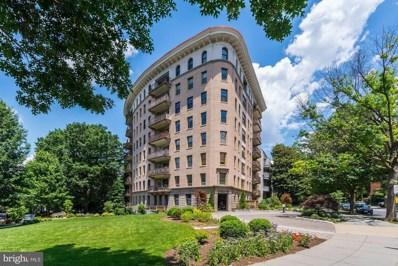 2301 Connecticut Avenue NW UNIT 2C, Washington, DC 20008 - #: DCDC433354