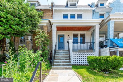 2903 12TH Street NE, Washington, DC 20017 - #: DCDC433398
