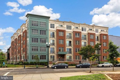 1350 Maryland Avenue NE UNIT 110, Washington, DC 20002 - #: DCDC433816