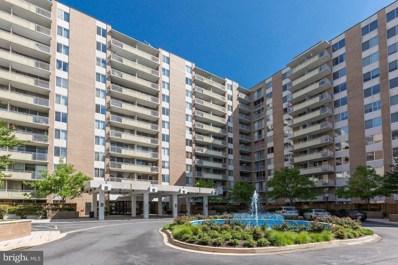 3001 Veazey Terrace NW UNIT 923, Washington, DC 20008 - #: DCDC433896