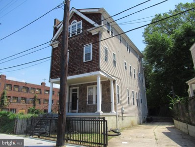1811 Kendall Street NE, Washington, DC 20002 - #: DCDC433984
