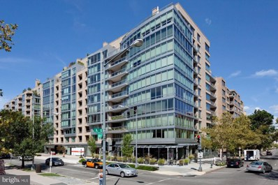 1111 23RD Street NW UNIT 3B, Washington, DC 20037 - #: DCDC434010