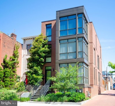 925 M Street NW UNIT 1, Washington, DC 20001 - #: DCDC434264