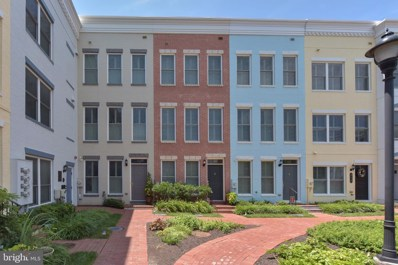 319 L Street SE, Washington, DC 20003 - #: DCDC434414