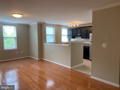 529 Lamont Street NW UNIT 306, Washington, DC 20010 - #: DCDC434450